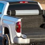 Best Tonneau Cover for Tundra
