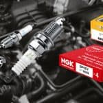 Best Spark Plugs For Gas Mileage