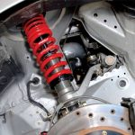 Best Coilovers for Honda Civic