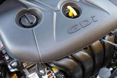 7 Best Oil for GDI Engine [Reviews & Buying Guide]