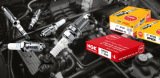 8 Best Spark Plugs For Gas Mileage [Reviews & Guide]