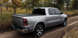 7 Best Tonneau Cover for Ram 1500 [Review & Buying Guide]
